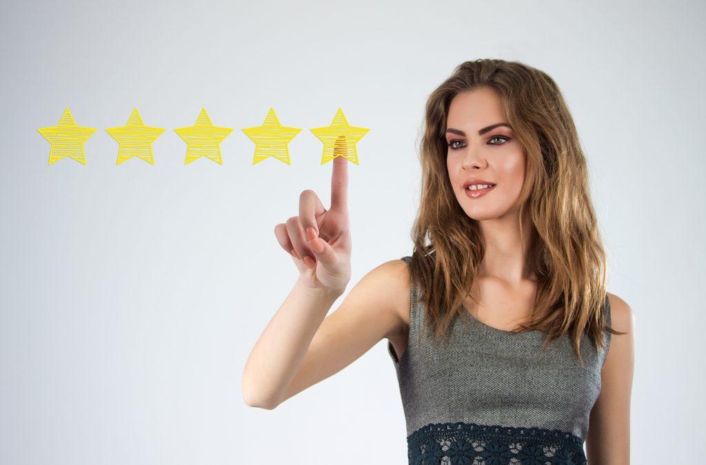 Despre recenzii și recomandări